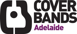 Adelaide Cover Bands